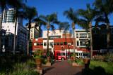 3913 Downtown San Diego.jpg