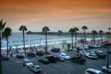 3926 Oceanside Pier.jpg