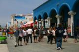 3942 Ocean Front Walk Venice.jpg
