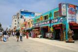 3946 Colourful Shops Venice.jpg