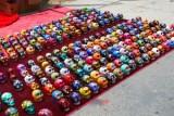3960 Colourful Skulls Venice.jpg