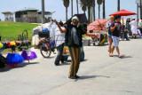 3969 Dancing Hippy Venice LA.jpg