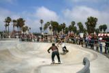 3976 Skateboarders Venice LA.jpg