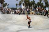 3979 Skateboarder Venice LA.jpg