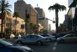 4018 Hollywood Blvd.jpg
