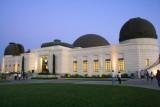 4053 Griffith Observatory LA.jpg