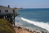 4079 Malibu coastal house.jpg