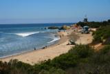 4086 Leo Carillo State Beach.jpg