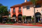 4103 Cafes Santa Barbara.jpg