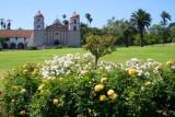4111 Santa Barbara Mission.jpg