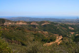 4120 HW154 from Santa Barbara.jpg