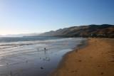 4158 Pismo Beach.jpg