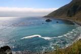 4241 Entering Big Sur Coast.jpg