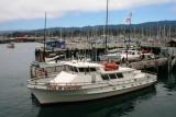 4337 Monterey Harbour.jpg