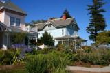 4345 Houses in Santa Cruz.jpg