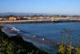 4362 Santa Cruz Pier.jpg