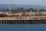 4363 Santa Cruz Boardwalk.jpg