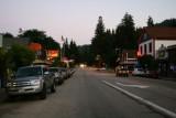 4371 Boulder Creek Central St.jpg