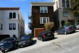 4422 Lombard St San Fran.jpg