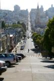 4461 Steep Streets SF.jpg