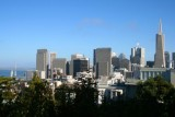 4468 San Fran Skyline.jpg