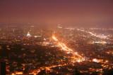 4494 San Francisco at night.jpg