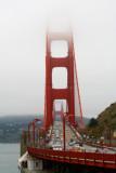 4505 Misty Golden Gate Bridge.jpg