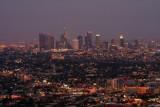 4058 LA twilight.jpg
