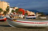 7976 Boat on Sabinillas Beach.jpg