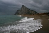 8276 Gibraltar from La Linea.jpg