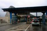 8284 Spain Gibraltar border.jpg