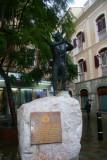 8311 Royal Engineers Statue Gib.jpg