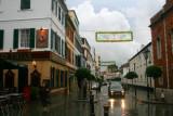 8317 Main Street Gibraltar.jpg