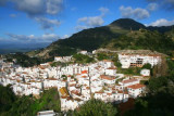 8352 Casares and Mountain.jpg