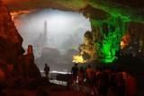 2207 Hazy light caves.jpg