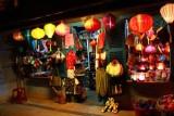 2824 Lantern Shop Hoi An.jpg