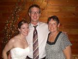Scott & Alysia's Wedding