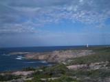 KangarooIsland_Cape du Couedic Lighthouse9069.JPG
