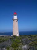 KangarooIsland_Cape du Couedic Lighthouse9072.JPG