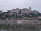 hungary2009