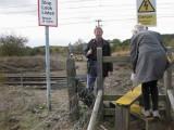 RailwayCrossingStyle.jpg