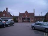 RailwayStationStowmarket.jpg