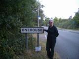 Onehouse2.jpg