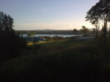 Coomba Park NSW