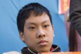 Ninh Binh 2008