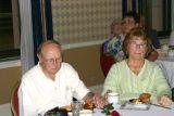2006 USS Harris Reunion