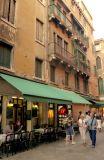 Venice McDonalds