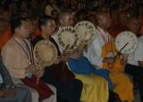 United Nations Day of Vesak 2008