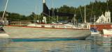 Z-MAN-Boating 2005-290.jpg