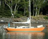 Z-MAN-Boating 2005-525.jpg